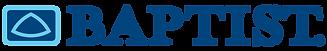 Baptist 2020 Logo.png