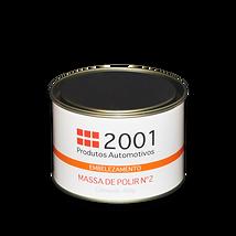 massa-polir-2.png