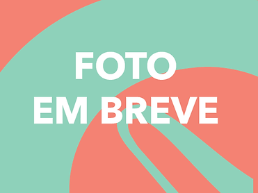 fotoembreve_1.png