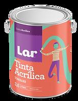 Tinta_LarQuimica