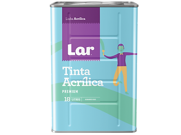 TintaPremiumboa_LarQuimica1.png