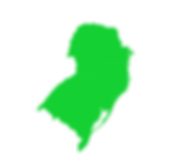 mapa_previsao_sul-300x280.png