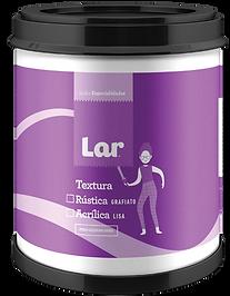 Texturas_25_LarQuimica2.png