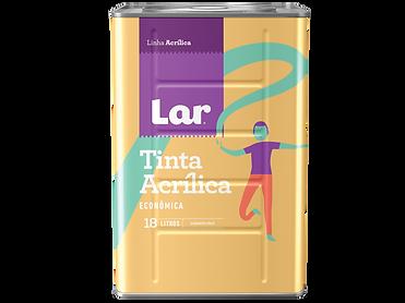 TintaBarata_LarQuimica1.png