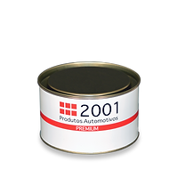 lata-marmita-2001.png