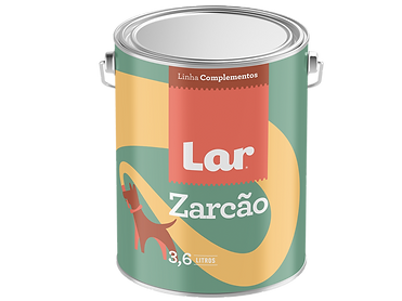 Zarcao_LarQuimica1.png