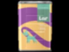 Fundo_e_selador_LarQuimica1.png