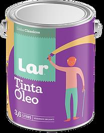 TintaOleo_LarQuimica2.png