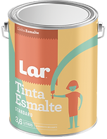 TintaEsmalteBarata_LarQuimica2.png
