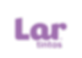 Logo_LarCS3.png