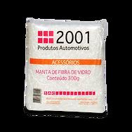 manta-fibra-vidro-2001.png