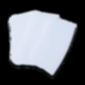 acessorios-aplicador-2001.png