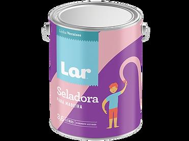 Seladoraparamadeira_LarQuimica1.png