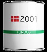 Fundos_Genérico.png