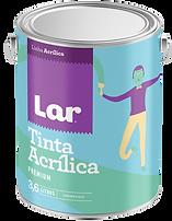 tintapremium_larquimica2.png