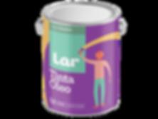 TintaOleo_LarQuimica1.png