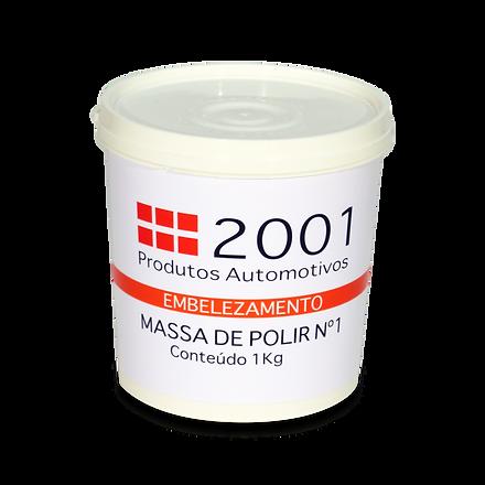 massa-polir-n-1.png