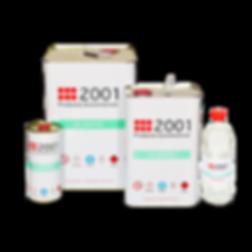 diluente-querosene1.png