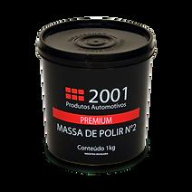 massa-polir-n2-2.png