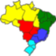 brazil-153889_960_720.png