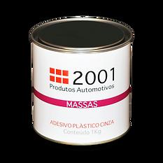 massa-plastica-cinza.png