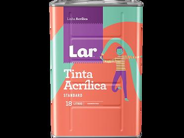TintaStandard_LarQuimica1.png
