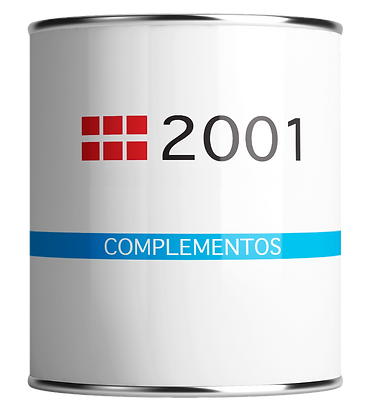 Complementos_Genérica_900.png