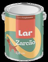 Zarcao_LarQuimica