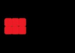 Logo_2001_Atual(2019)-01.png
