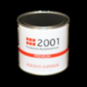 adesivo-superior-2001.png