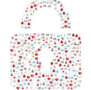 Event Details: Health Data Privacy and Data Protection as an Enabler of Innovation