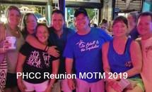 MOTM 2019_edited.jpg