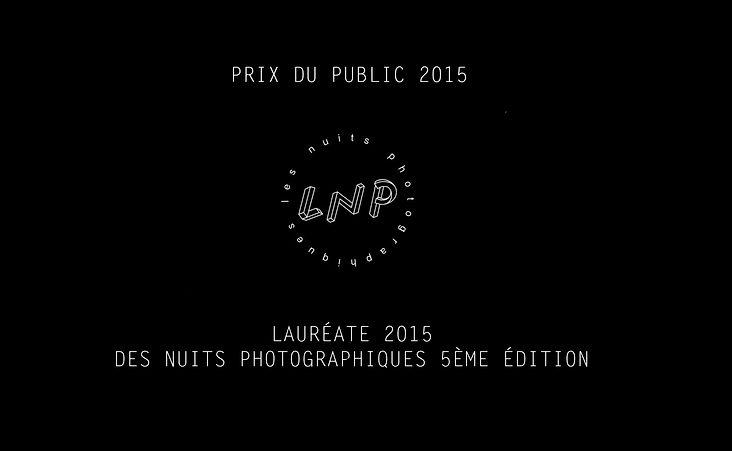 PRIX NUITS PHOTOGRAPHIQUES.jpg