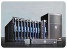 Dell servers.jpg