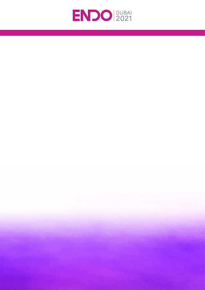 Basic Background Layout-01.jpg