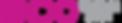 ENDO-DUBAI-LOGO%20(1)_edited.png