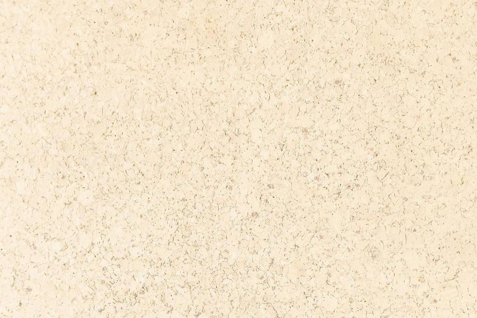 Cork_White.jpg