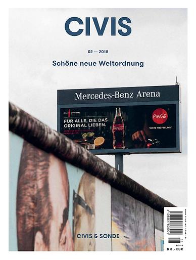 CIVIS_mit_Sonde_2018-02.png
