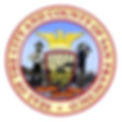 SF city and county seal.jpg