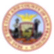 SF city and county seal.jpg