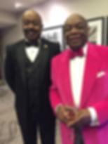 Walter Brown & Willie Brown.jpg