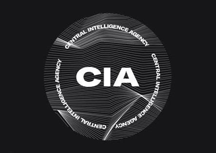 Acoustic Kitty: A Real CIA Operative, wiki rewrite #4