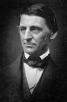 Ralph Waldo Emerson-wiki edit #8