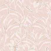 Стеновая панель пластиковаяОрхидея розовая