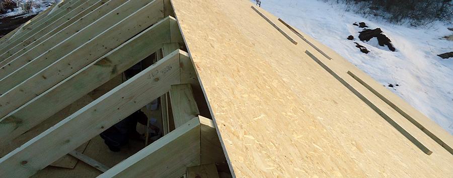 OSB для крыши.png
