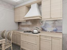 Кухонный фартук ХДФ Арт0130.jpg