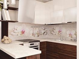 Фартук для кухни МДФ Арт0151.jpg