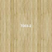 Панель стеновая пластиковая Полевой бамбук