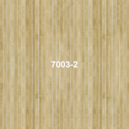 Панель ПВХ Палевый бамбук
