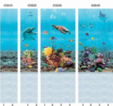 Панель с фризом подводный мир.jpg